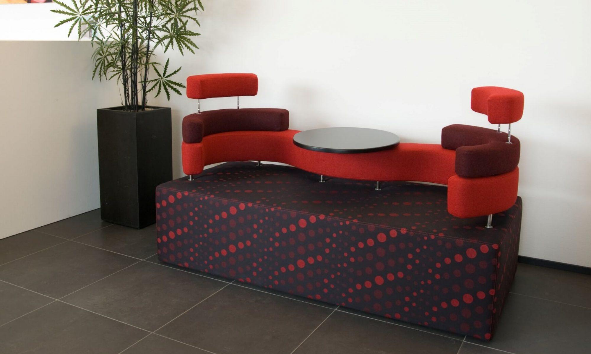 Splendid design | De meubelfabrikant voor zitmeubelen
